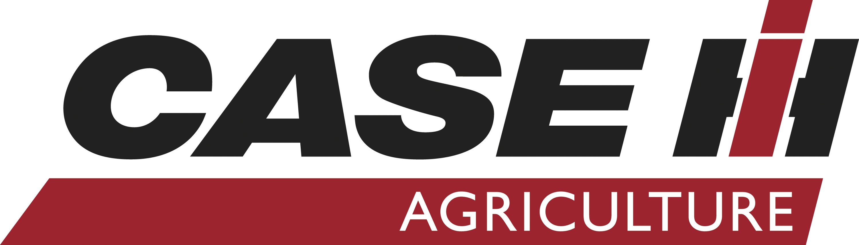 логотип трактор: