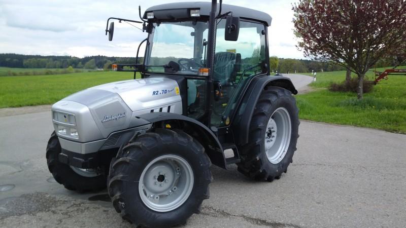 Агропартс:  купить трактор Джон Дир  в 2014 году или перспективы рынка, прогноз от дилеров.